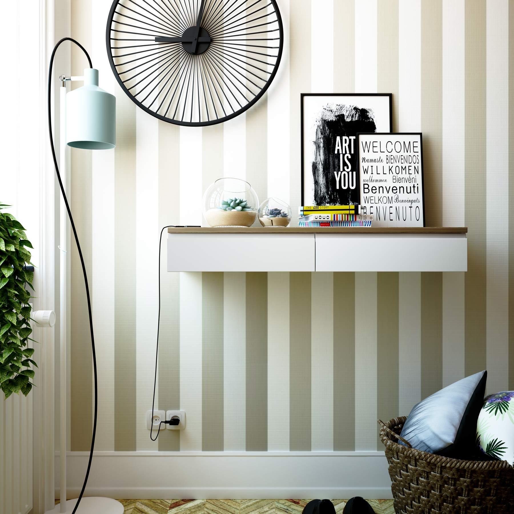 Muebles Para Recibidor Muebles Para Recibidor Ideas Para