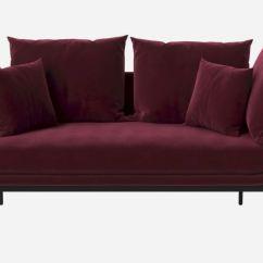3 Plus 2 Seater Sofa Offers S P Set Ahmedabad Gujarat Gaia Dekorama