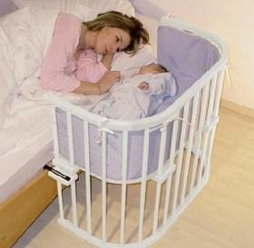 cok-farkli-ve-modern-bebek-besik-modelleri