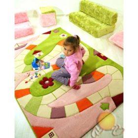 Çocuk-odası-halıları