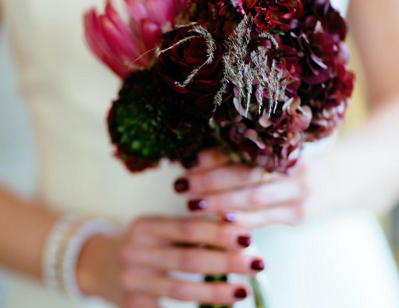 Was ist bei der Hochzeitsplanung in Mnchen zu beachten Tipps