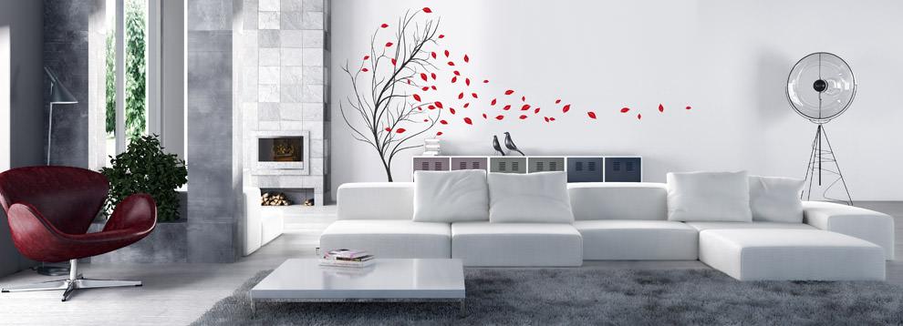 Dekorationcom  Deko Tipps und Einrichtungsideen rund ums Thema Dekoration