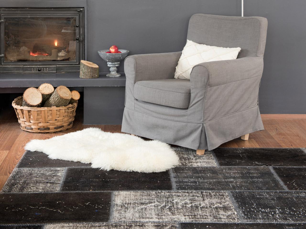 Teppich Reinigen Mit. Ebay Teppich Frisch Teppich Reinigen Zum Kelim