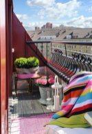 2014-kucuk-balkon-dekoru-ve-yapimasi-gerekenler