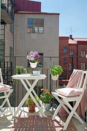 balkon-tasarimlari-ve-onerilenler