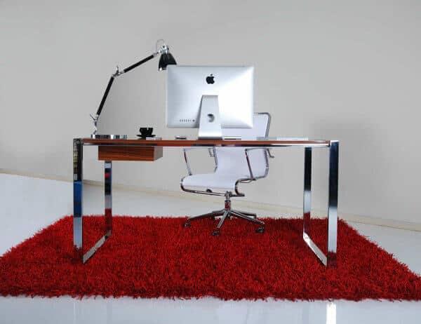 en-guzel-home-ofis-tasarimlari-2