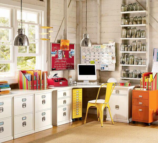 en-guzel-home-ofis-tasarimlari