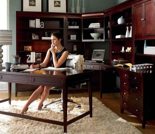 hayran-birakacak-home-ofis-ornekleri-3