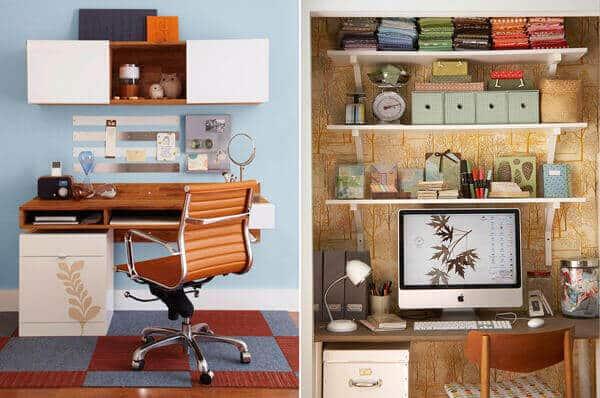 hayran-birakacak-home-ofis-ornekleri-4