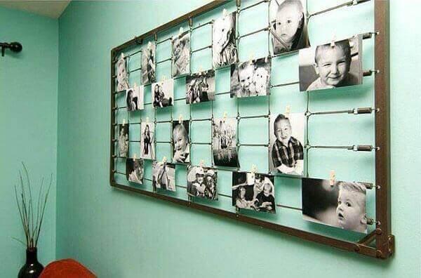 fotograflardan-duvar-dekorasyon-onerisi