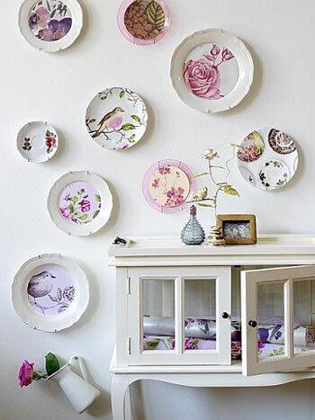 tabak-susleme-duvar-dekorasyon-onerisi