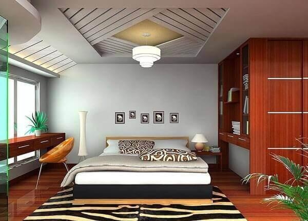 yatak-odasi-asma-tavan-modelleri-10