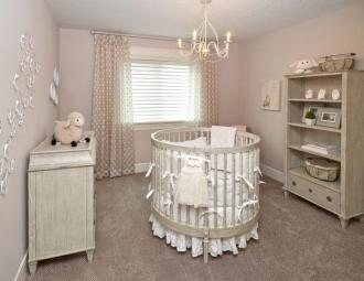 amazing-baby-room-ideas