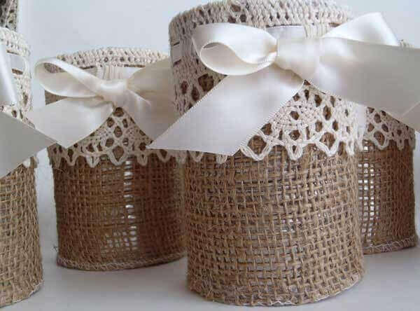 burlap-decoration-home