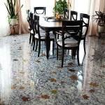 polimerik-zemin-kaplamasi-mutfak-dekorasyonu