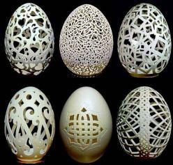 yumurta-oyma-sanati-yumurta-susleme-sanati-yumurta-boyama-(11)
