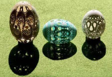 yumurta-oyma-sanati-yumurta-susleme-sanati-yumurta-boyama-(20)