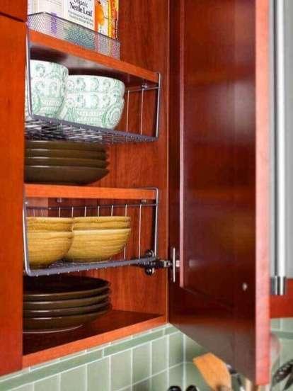 kucuk-mutfaklari-kullanisli-hale-getirecek-oneriler (12)