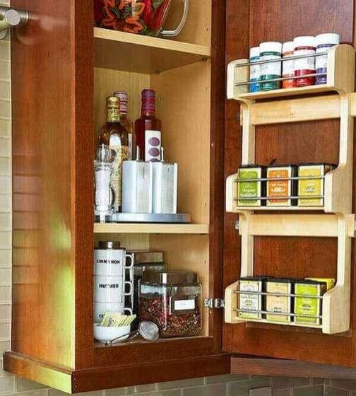 kucuk-mutfaklari-kullanisli-hale-getirecek-oneriler (3)