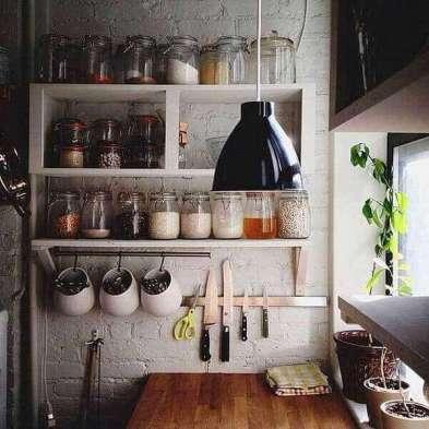 kucuk-mutfaklari-kullanisli-hale-getirecek-oneriler (5)
