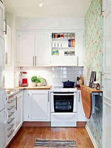 kucuk-mutfaklari-kullanisli-hale-getirecek-oneriler (6)