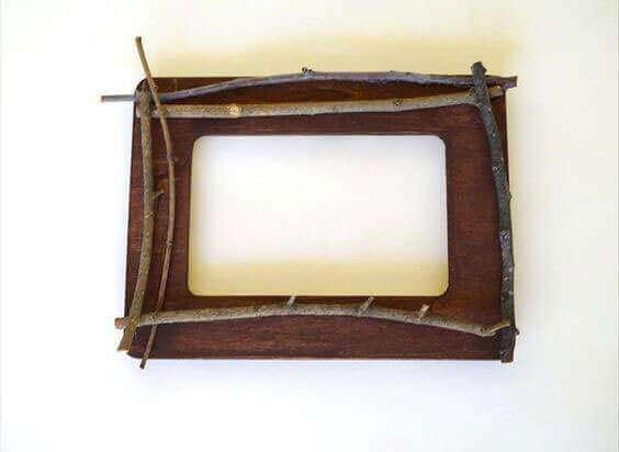 agac-dali-dekoratif-cerceve-yapimi (3)