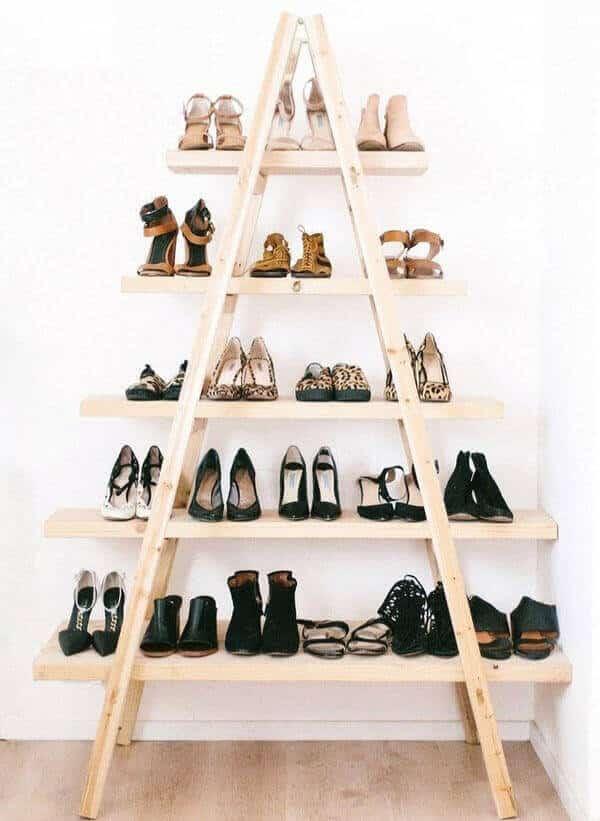 ayakkabi-duzenleme-merdiveni