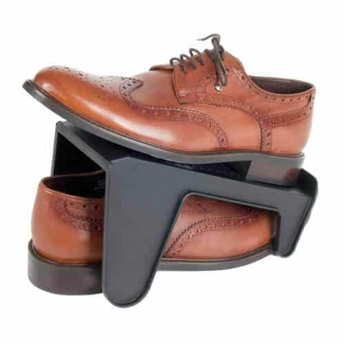 ayakkabi-duzenleme-rampasi
