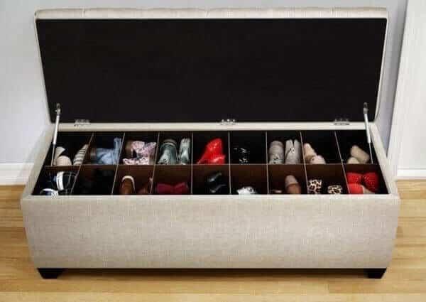 ayakkabi-duzenleme-sandigi