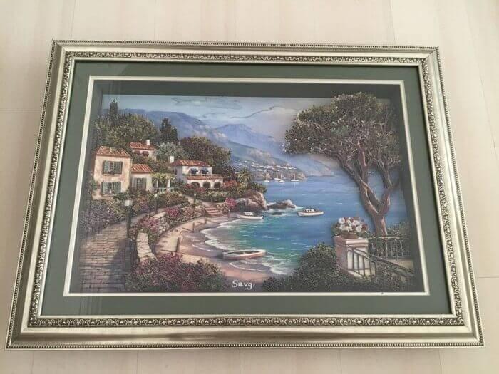 istanbul-deniz-manzarasi-uc-boyutlu-tablo-1