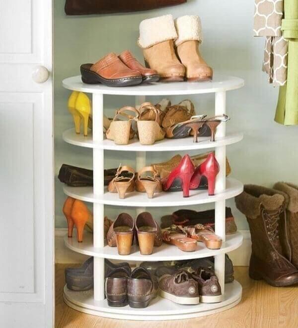 pratik-ayakkabi-duzenleyici