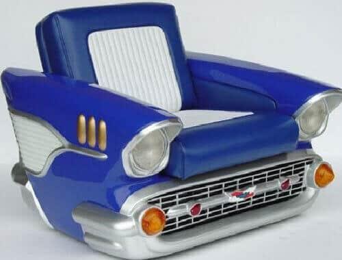 eski-arabalar-ile-dekorasyon-fikirleri-4