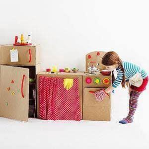 kartondan-oyuncak-yapma-fikri-19