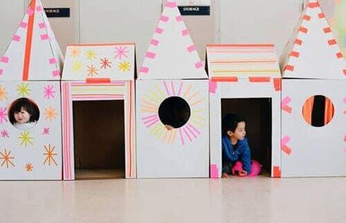 kartondan-oyuncak-yapma-fikri-2