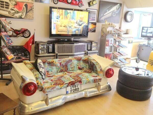 klasik-arabalardan-dekorasyon-fikirleri-3