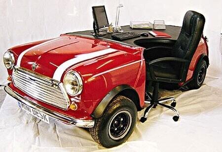 klasik-arabalardan-dekorasyon-fikirleri-8