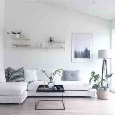 minimalist-oturma-odasi-dekorasyonu