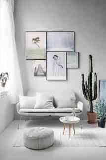 minimalist-oturma-odasi
