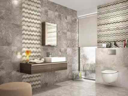 banyo-seramik-ornekleri