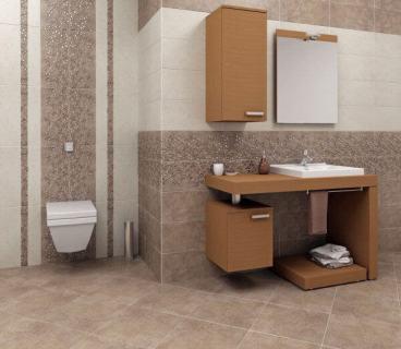 banyolar-icin-banyo-seramik-modelleri