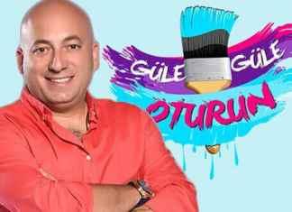 selim-yuhay-tv8-gule-gule-oturun