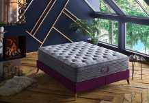 İstikbal'in en iyi yatağı hangisi