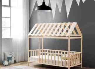Montessori yatak nasıl yapılır
