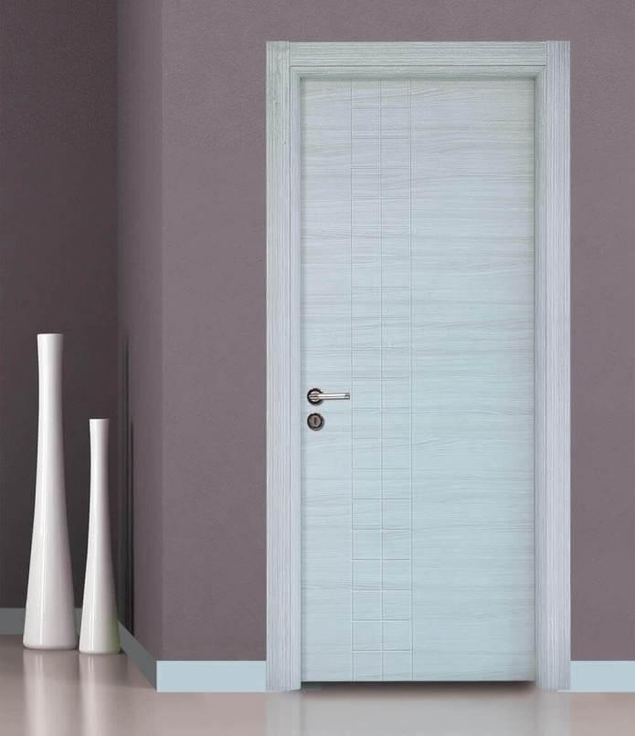 Membran hazır kapı modelleri ve temizliği