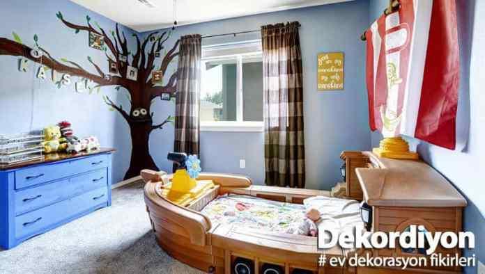"Children's room pirate ship concept ""class ="" wp-image-30010 ""srcset ="" https://i0.wp.com/www.dekordiyon.com/wp-content/uploads/2020/03/cocuk-odasi-korsan- ship-concept.jpg? w = 800 & ssl = 1 800w, https://i0.wp.com/www.dekordiyon.com/wp-content/uploads/2020/03/cocuk-odasi-korsan-gemi-konsepti.jpg ? resize = 300% 2C170 & ssl = 1 300w, https://i0.wp.com/www.dekordiyon.com/wp-content/uploads/2020/03/cocuk-odasi-korsan-gemi-konsepti.jpg?resize= 768% 2C435 & ssl = 1 768w ""data-lazy-sizes ="" (max-width: 696px) 100vw, 696px ""data-recalc-dims ="" 1"