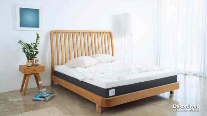 "The importance of the bed in bedroom decoration ""class ="" wp-image-29816 ""srcset ="" https://i0.wp.com/www.dekordiyon.com/wp-content/uploads/2020/03/yatak-odasi-dekorasyonunda- bed-onemli.jpg? w = 1200 & ssl = 1 1200w, https://i0.wp.com/www.dekordiyon.com/wp-content/uploads/2020/03/bed-odasi-dekorasyoninde-yatak-onemli.jpg ? resize = 300% 2C169 & ssl = 1 300w, https://i0.wp.com/www.dekordiyon.com/wp-content/uploads/2020/03/yatak-odasi-deekorasyoninde- bed-onemli.jpg?resize= 1024% 2C577 & ssl = 1 1024w, https://i0.wp.com/www.dekordiyon.com/wp-content/uploads/2020/03/yatak-odasi-dekorasyoninde-yatak-onemli.jpg?resize=768%2C433&ssl = 1 768w ""data-lazy-sizes ="" (max-width: 696px) 100vw, 696px"