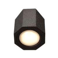 Indoor Petite Post Lamp Kit - DEKOR Lighting
