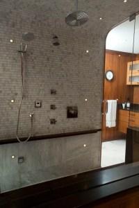 Indoor LED Recessed Lights - DEKOR Lighting