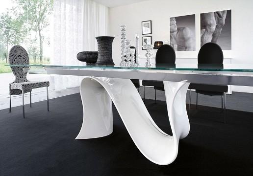 dekoratif cammasamodelleri  DekorStore