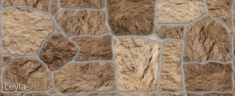 Steindekor Good Steindekor With Steindekor Free Steindekor Wand Entdecken Sie Alle Dicnigeria